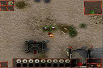 Play Season Of War game