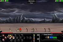Play Myth Wars game
