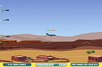 Play Sky Fighters game