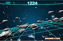 Play Universe Field game