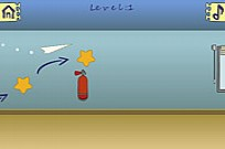 Play Paper Wings game