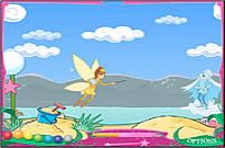 Play Magical Flight game