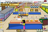 Play Mithai Ghar - Indian Sweets Shop game