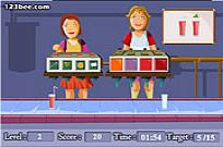 Play Juice Machine game