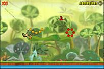 Play Swinging Kingdom game