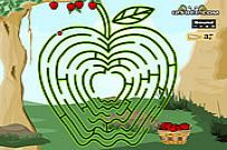 Play Maze Game - Game Play 20 game