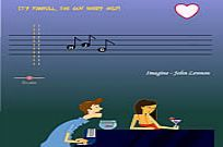 Play Piano Bar game