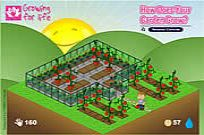 Play How Does Your Garden Grow? game