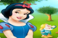 Play Snow White Way To Whistle game