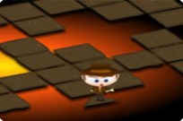 Play Magic Tiles Adventure game