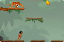 Play Jungle Boogie game