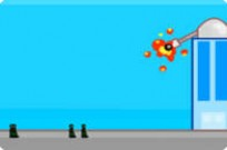 Play Blast Your Enemies game