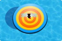Play Diving Champion game