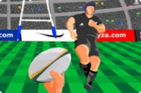 Play Rugby Ruck It game