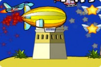 Play Wacky Wings game