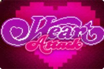 Play Heart Attack game