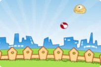 Play Poink game