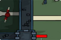 Play Castle Defend game