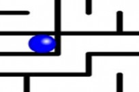 Play Cororo The Maze game