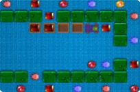 Play Gem Mania game