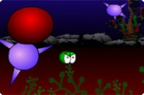 Play Hydro Blast game