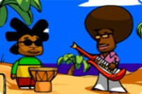 Play Freestyle Dub game