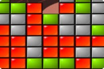 Play Cube Delic game