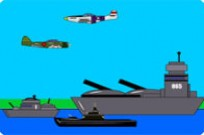 Play Pearl Harbor game