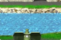 Play Tank Assault game