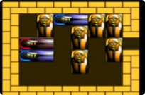 Play Free The Pharaoh game