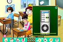 Play Lazy Time game