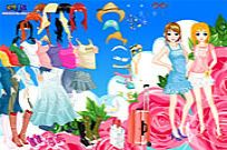 Play Royal Princess 4 game