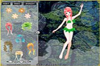 Play Fairy 45 game