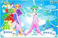 Play Dancing Princess game