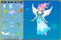 Play Fairy 43 game