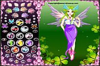 Play Fairy 11 game