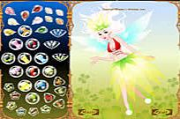 Play Fairy 2 game