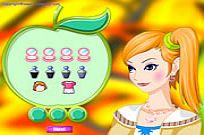 Play Girl Makeover 19 game