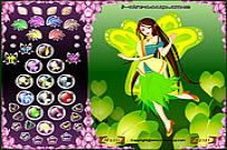 Play Fairy 15 game
