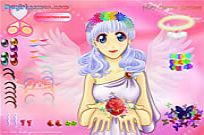 Play Angel Of Liberty Ave Maria game