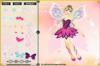 Play Fairy 48 game