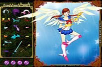 Play Fairy 28 game