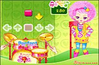Play Sue Music game
