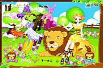 Play Leo game