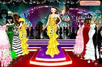 Play Miss World 2009 game