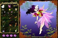 Play Fairy 29 game