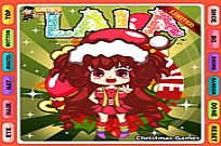 Play Lala Magz game