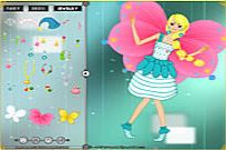 Play Fairy 40 game