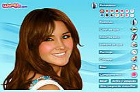 Play Free Online Makeover game