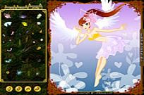 Play Fairy 26 game